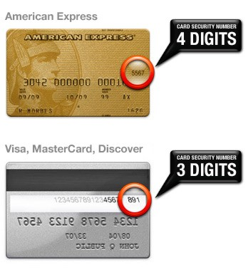 Alaska Credit Card Login >> Elite Tuner - Registration System